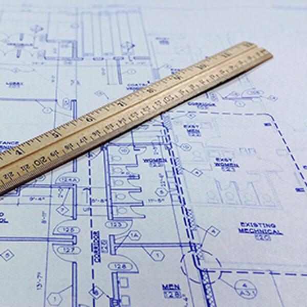 Roby Impianti - Consulenza - Progettazione